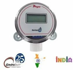 RHP-2D10 DWYER Humidity Temperature Transmitter