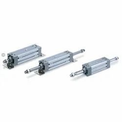 SMC Air Cylinder MDB1