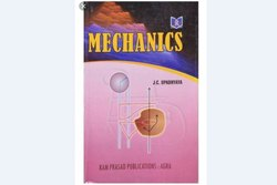 J.c. Upadhyaya A Textbook Of Engineering Mechanics