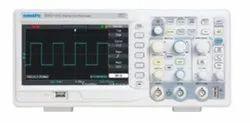 SCIENTIFIC / 70 MHz 2 Channel Digital Storage Oscilloscope