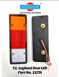 Leyland Dost Tail Lamp