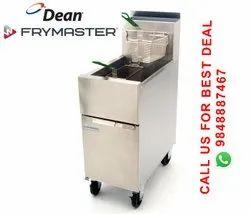 Dean Frymaster SR142G