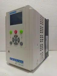 VSX48-009 CROMPTON GREAVES 5HP VFD