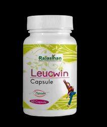 Leucwin Syrup