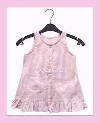 Girl Kids Dress Designer