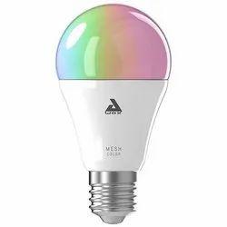 Smart LED Bulb, Base Type: B22, 12 W