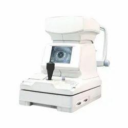 Matronix Auto Refractometer