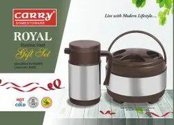Carry Royal Gift Set