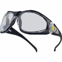 Delta Plus Pacaya Clear Lyviz Safety Goggle