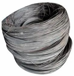 1 mm 14 High Strength HB Wire, For Construction