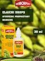Elaichi  Drops