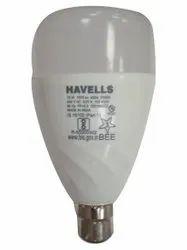 5 W Cool daylight Havells LED Bulb