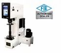 Computerized Fully Automatic Brinell Hardness Tester