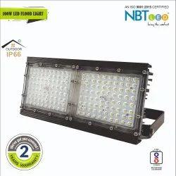 24VAC LED FLOOD LIGHT
