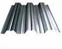 Galvanized Iron Decking Sheet