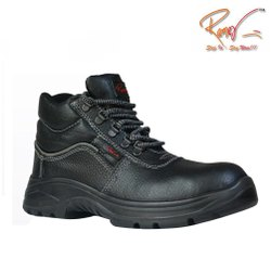 Ramer Shade Shoes