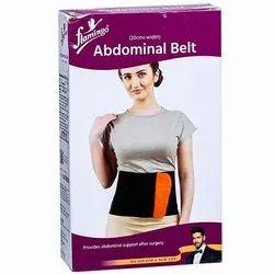 Abdomial Belt