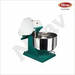 Dough Mixer Flour Mixer