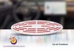Car Vent Air Freshener