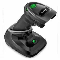 Zebra DS2278 - Standard Range Handheld Imagers