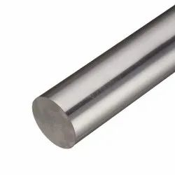 Inconel 800 Welded Tubes