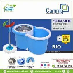 Spin Mop Rio