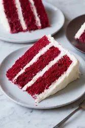 Red Velvet Flavour