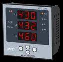 MPD-19EL Motor Protection Device