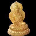 Big Size Gautam Buddha In Meditation