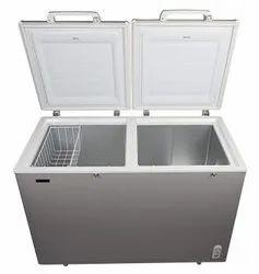 Convertible Freezer CF HT 405 DD P Convertible PCM