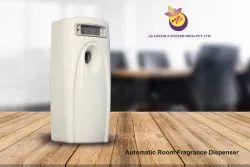 Room Fragrance Dispenser