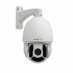 Analog CCTV Dome Camera ( LAI-P0930X20-IRY )