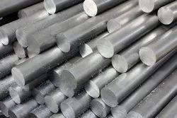 31803 Duplex Steel Rod
