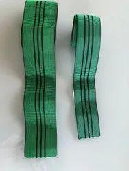 Sofa Elastic Belt 2 & 3 In