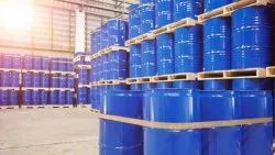 Textile Emulsifiers, For Industiral, Liquid