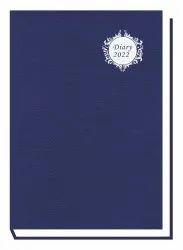 Flora Royal Queen Diary 113- Elite