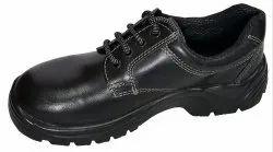 Lancer Safety Shoes
