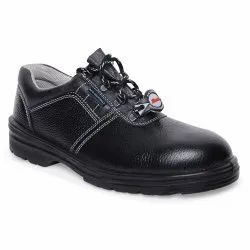 Workforce OXF Safety Shoes