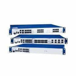 Hirschmann Belden Networking Switch