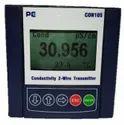 Online Conductivity Transmitter