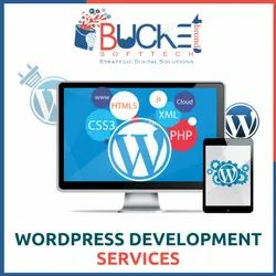 PHP/JavaScript Dynamic Ecommerce Software Developments Service, With Online Support