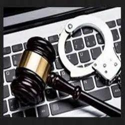Cyber Crime Advocate