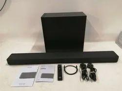 Sony Ht-g700 Soundbar Dolby Atmos Dts:x Wireless Subwoofer