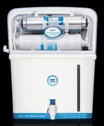Kent Ultra Storage Uv Water Purifier