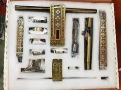 Stainless Steel Doors Antique Door Kit, Packaging Size: 10 - 20 Pieces, Aldrop Size: 10