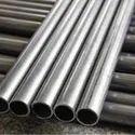 ASTM B211 Aluminium Welded Tubes for Industrial