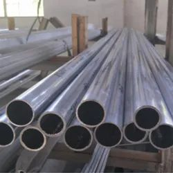 ASTM B211 Aluminium Welded Pipes for Industrial