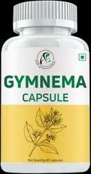 Herbal Gymnema Capsules