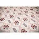 Handblock Print Premium100% Cotton Fabric Bedsheets With 2 Pillow Cases