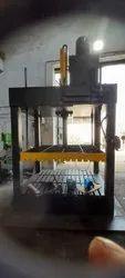 Mattress Bale Press Machine
